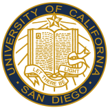 ucsd_seal-svg.png